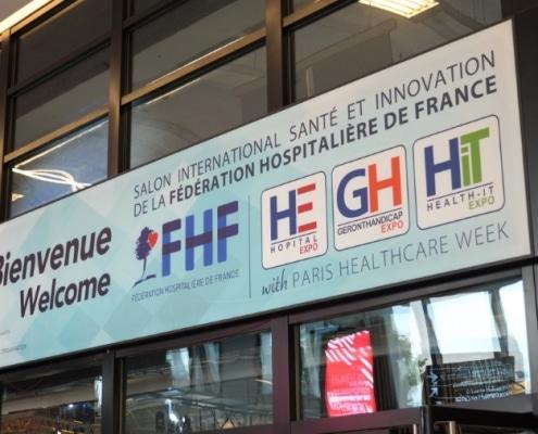 Mutualisation des fonctions supports dans la santé grâce à l' ITSM