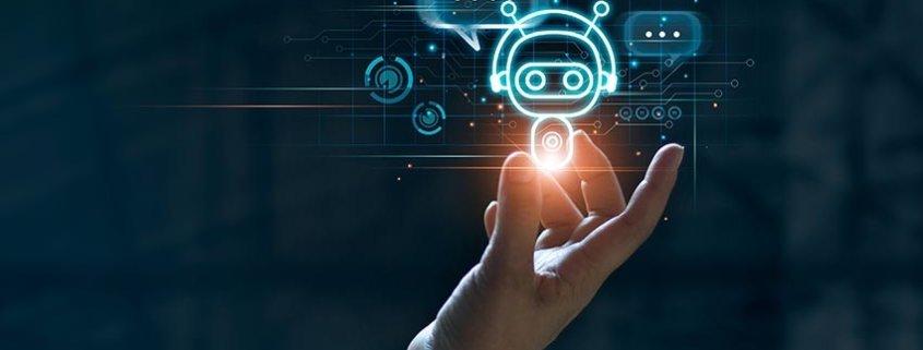 Chatbots et IA: ces fausses bonnes idées d'un service Desk informatique